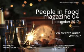 People in Food Magazine 04