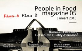 People in food magazine 05