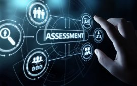 IFS PIA Product integrity assessment