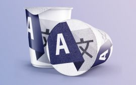 Risico's bij de etikettering van een exportproduct