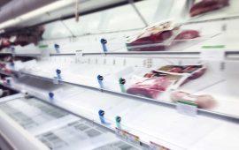 ktba-voedingsindustrie-gevarenanalyse-aandacht