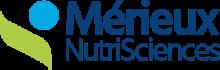 sérieux NutriSciences logo