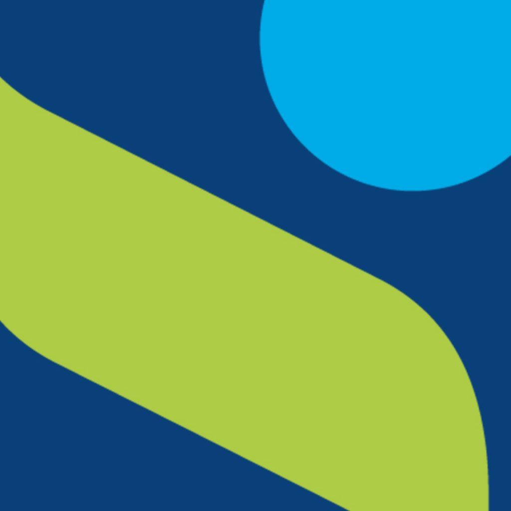 Mérieux NutriSciences: Een nieuw logo en nieuwe merkidentiteit voor een nieuwe strategie